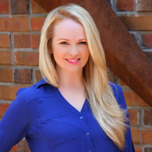 Claire Winslow