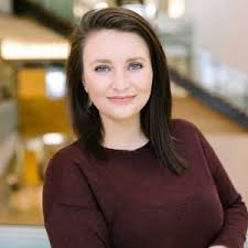 Courtney Byrd