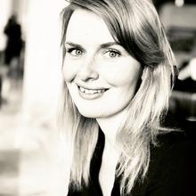 Erica Frnaken