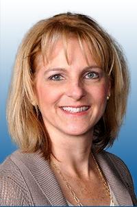 Connie LaChance