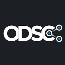ODSC Webinar