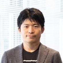 Taka Nakano