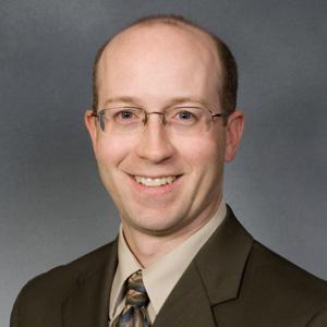 Brett Schwantes CPA