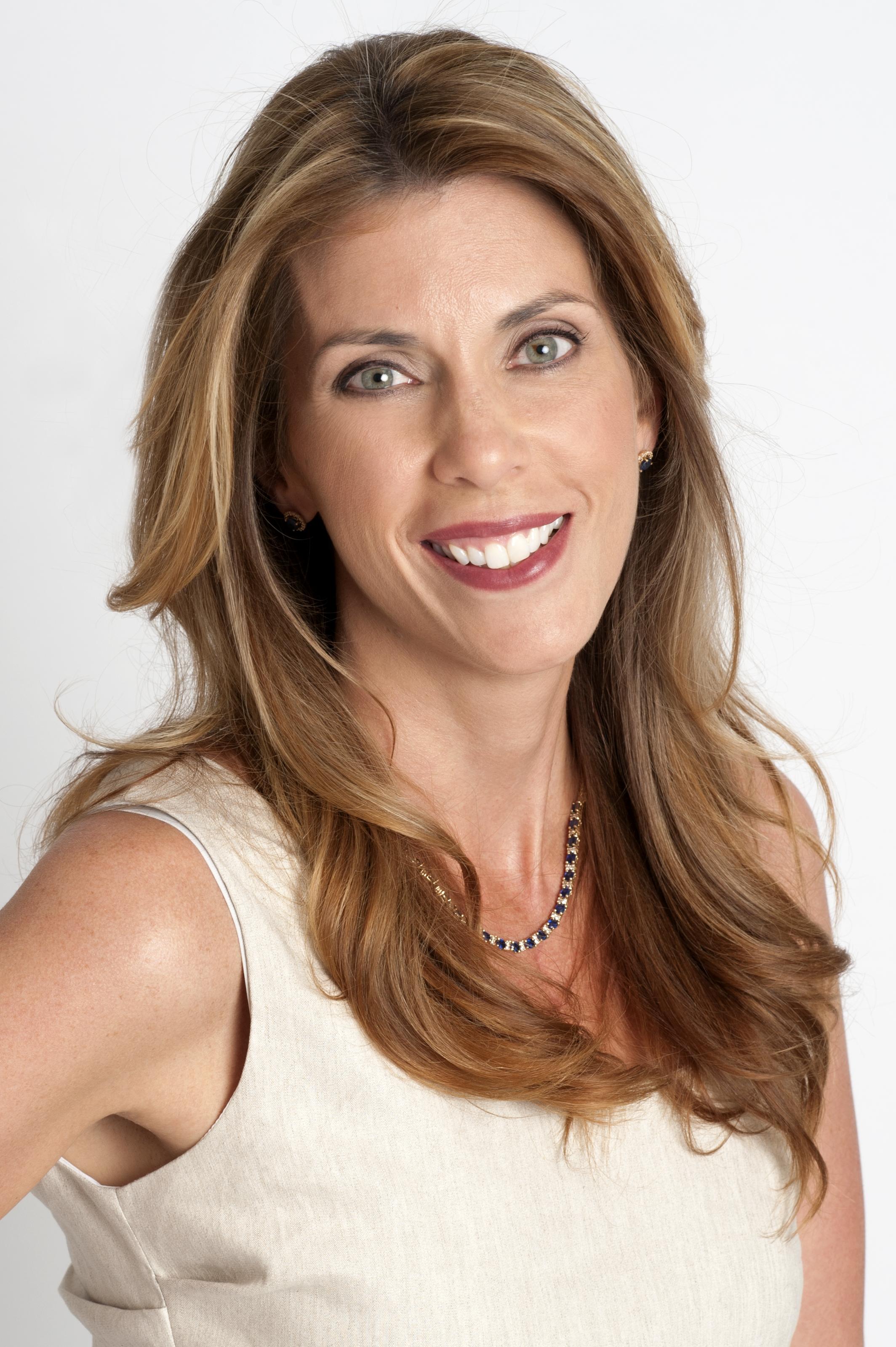 Dr. Debbie Gross Torraca