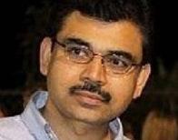 Shilpan Patel
