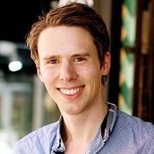Keld Lundgaard