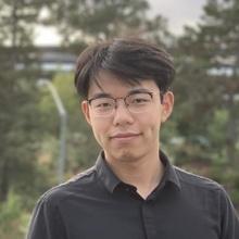 Zejiang Shen