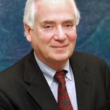 Dr. Bruce Rabin