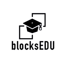 blocksEDU Learning Corporation