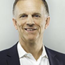 Geoffrey Howard, CPHR