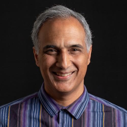 Dr. Niraj Nijhawan