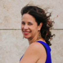 Jill  Wener, MD
