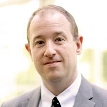 Brendon Ogmundson, Chief Economist, BCREA