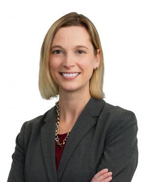 Charlene S. Seibert, Esq.