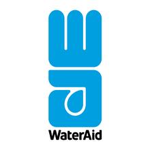 WaterAid International