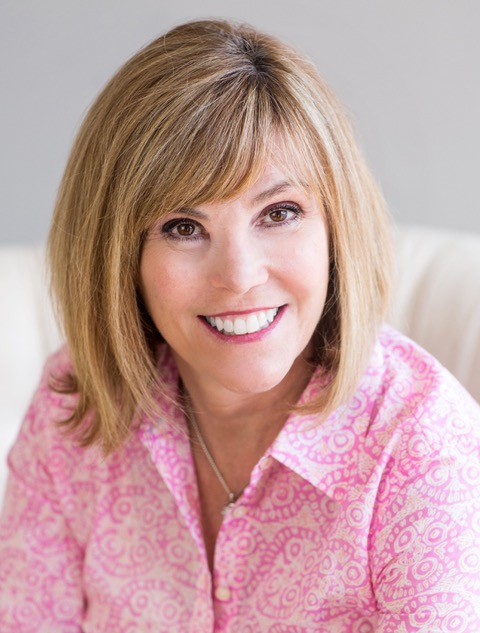Dr. Melanie Cerone