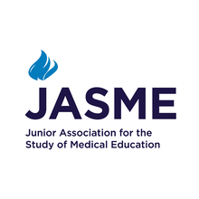 Junior Association for the  Study of Medical Education