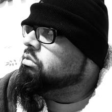 Jason Cruz, MA