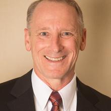 Phil L. Donihe