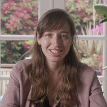 Maddie Cohen