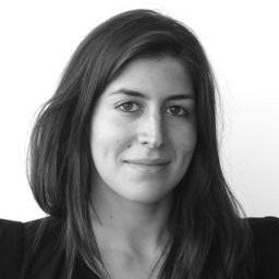 Lydia Seyler