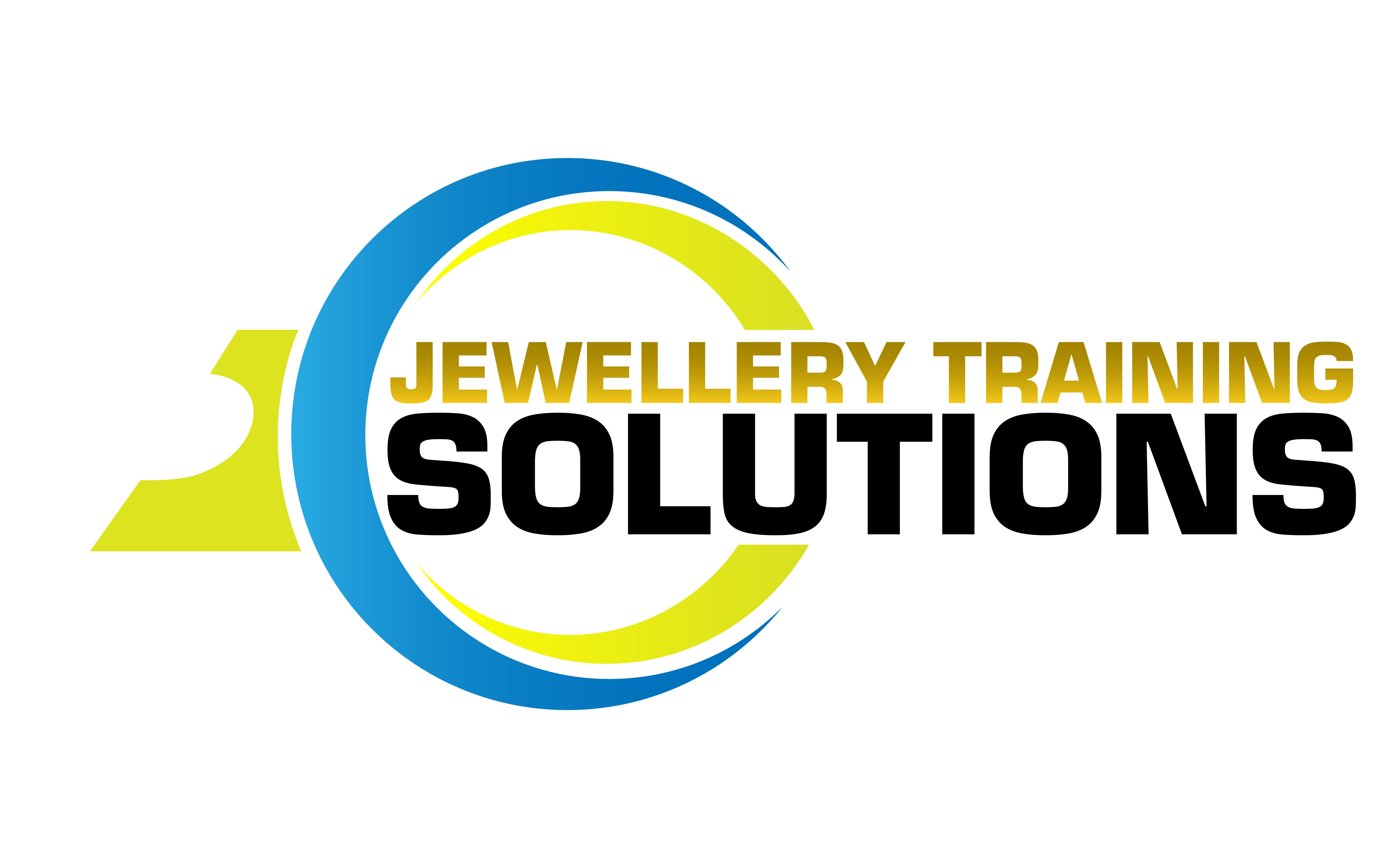 Jewellery Training Solutions