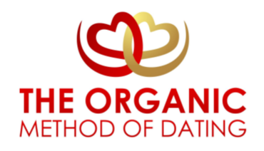Organic relationship dating