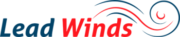 Lead Winds Logo