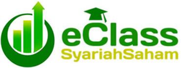 e-class Syariah Saham