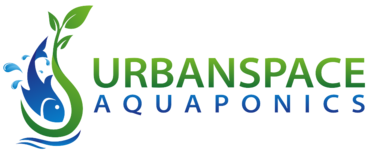 Fundamentals of Aquaponics - 201