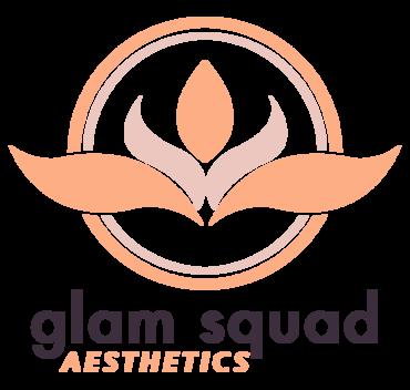 Glam Squad Cosmetic Training