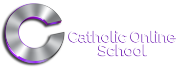 CATHOLIC ONLINE SCHOOL - Free Catholic Education