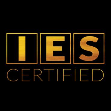 IES Certified | Inspections  Estimates  Supplements