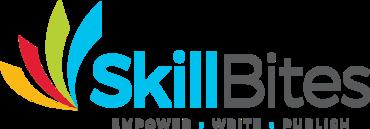SkillBites Courses