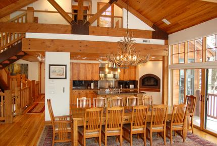 Arrow Lodge Aspen