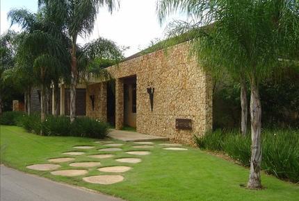 Los Altos - Casa de Campo