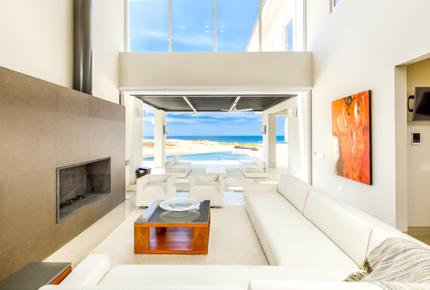Diamante Beach Estate 37
