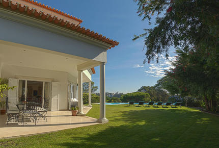 Gorgeous Property in Quinta Patino Luxury Resort