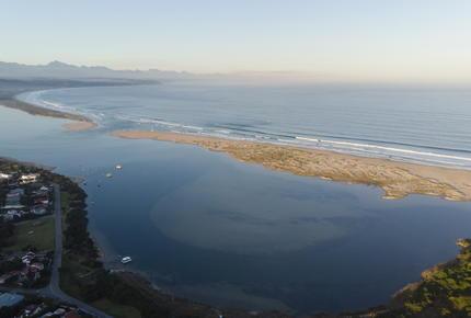 Bella Bay View