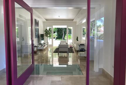 Villa B42 Tortuga Bay