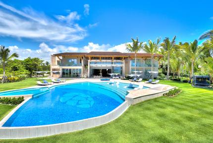 Villa Tartaruga - Arrecife 15