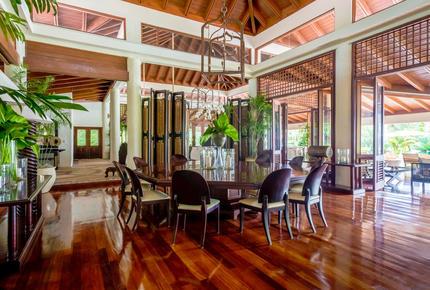 Casa Bahia 6