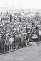 Journal cover : ISIS