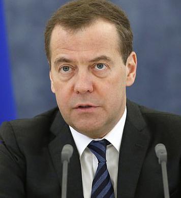 Volodymyr Zelensky, defeated President Poroshenko, Petro Poroshenko, presidential elections, ww3, Ukraine, EU