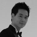 Jae hongkil
