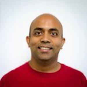 Ramesh sampath