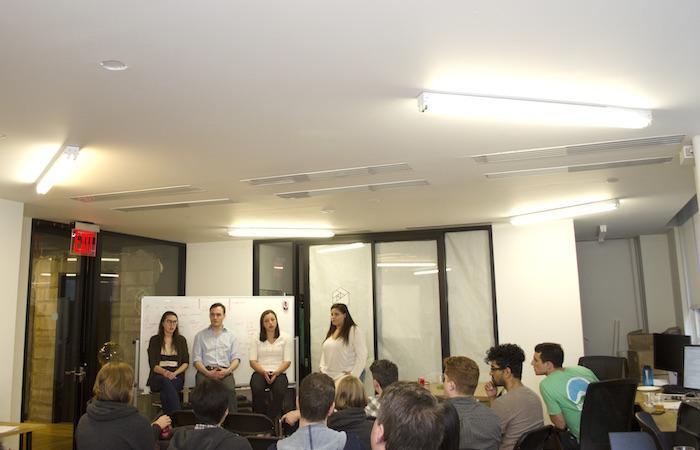 Blog alumni panel4