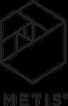 Logo black r