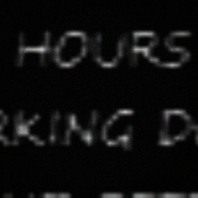 12 Hours of Barking Dogs Sound Effects