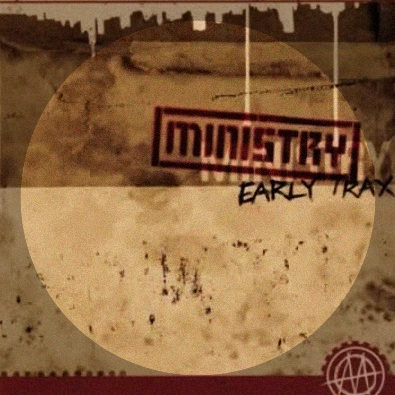 Everyday Is Halloween by Ministry | This Is My Jam